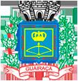 Logo da Camara de GUAIRACA